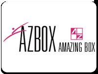 Amazing Box